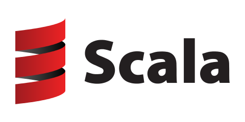Install Scala And Scala Build Tools IN UBUNTU-18.04LTS