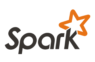 Apache Spark Imputer Usage In Scala