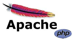 Deploy websites with multiple versions of PHP in Apache in Ubuntu 14.04 , Ubuntu 16.04 and Ubuntu 18.04 LTS.