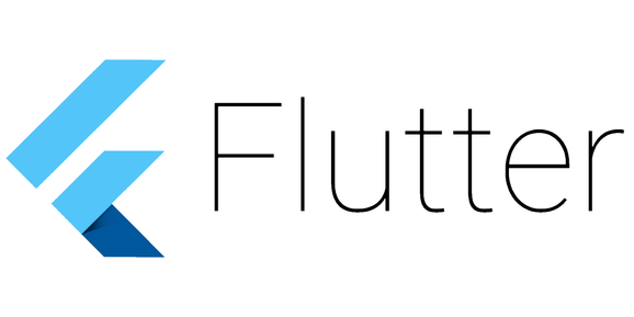 Step by step instruction to install Flutter on UBUNTU 18.04 LTS.