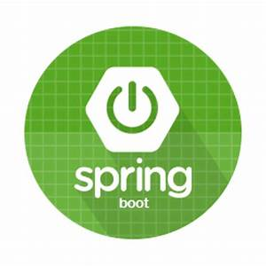 Spring Boot Command Line Runner Example.