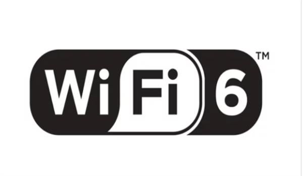 Does WiFi 6 matter to the average consumer?